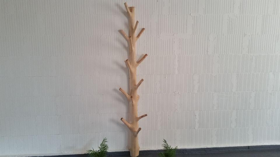 porte manteau en forme d arbre porte manteaux mural en. Black Bedroom Furniture Sets. Home Design Ideas