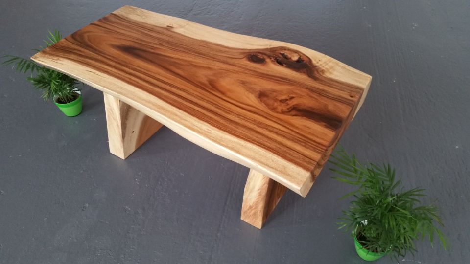 Table Basse Bois Brute Top With Table Basse Bois Brute Awesome