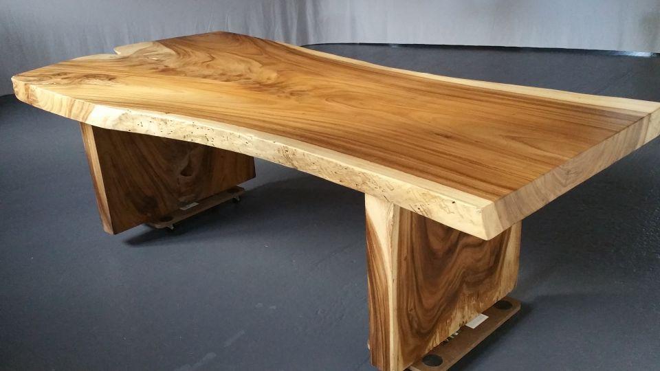 Fleuryne Création, le spécialiste du bois de suar